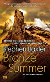 Bronze Summer: The Northland Trilogy