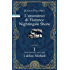 L'assassinio di Florence Nightingale Shore: Primo romanzo della serie I delitti di Mitford (I delitti Mitford)