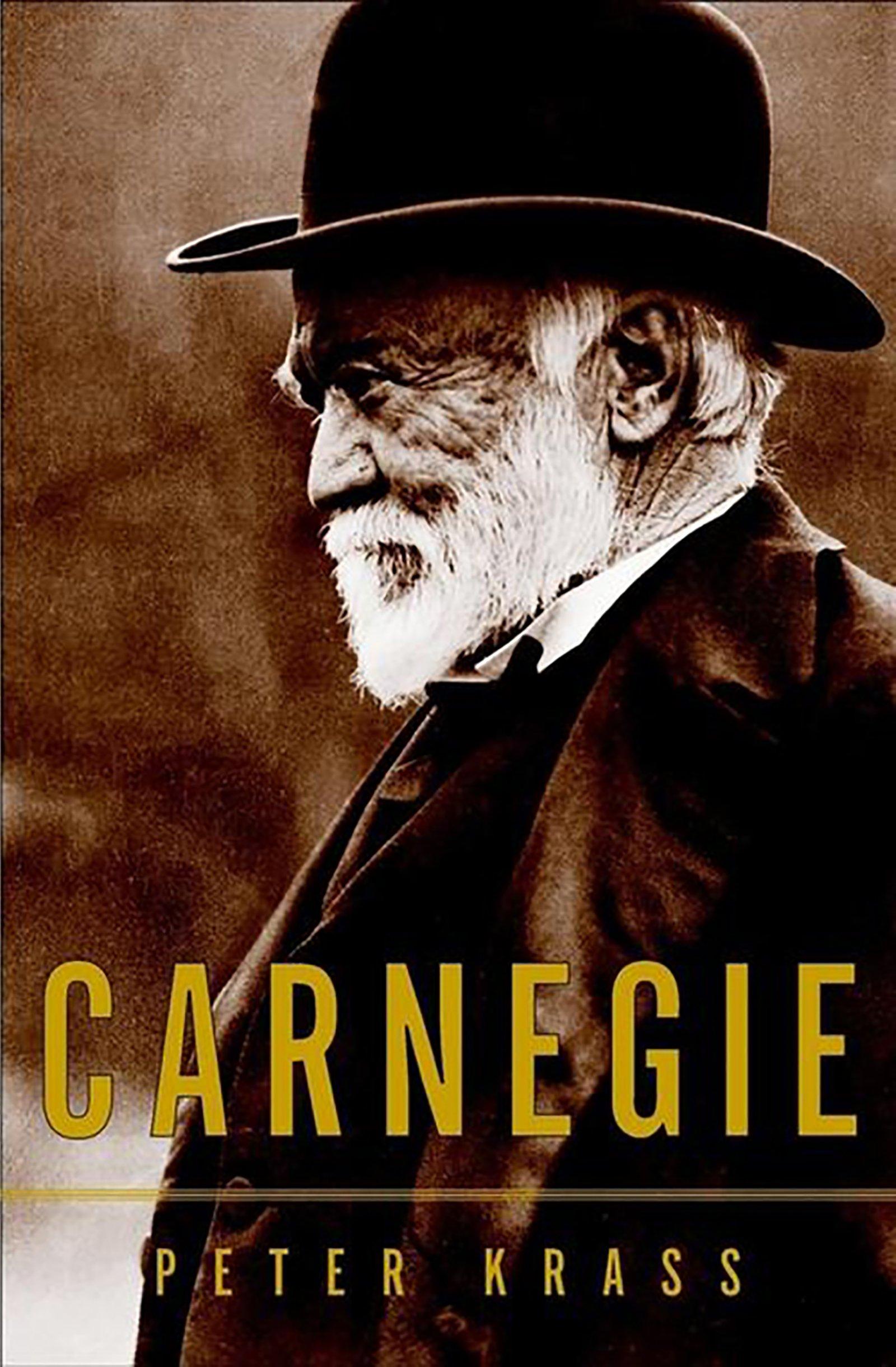 Carnegie PDF