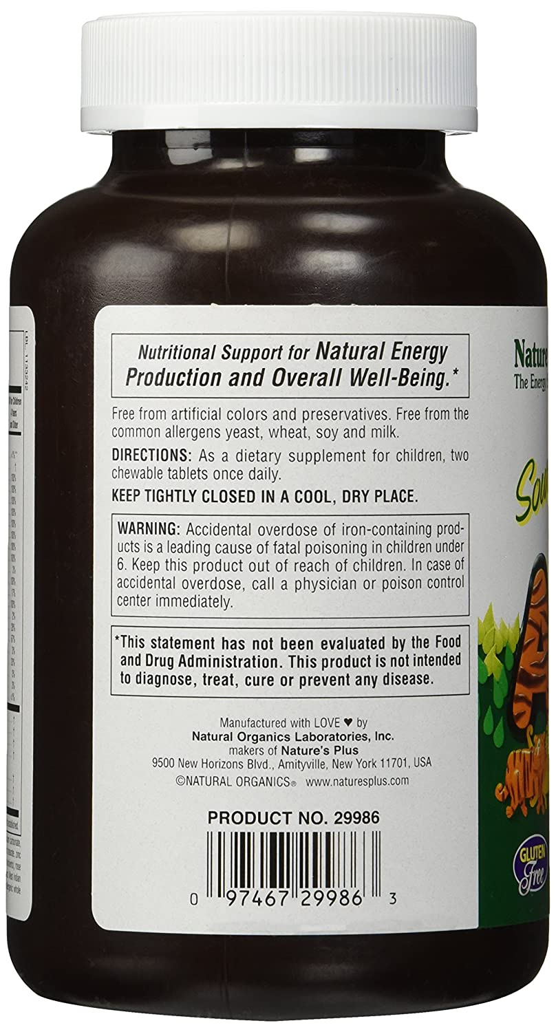 Chewable lozenges Vitamishki: reviews for children, instructions for use and composition 100