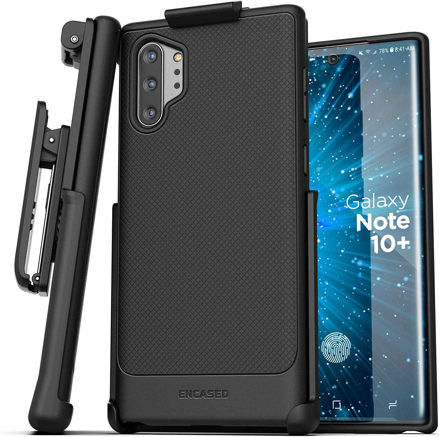 11 Best Galaxy Note 10 Cases (2020