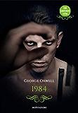 1984 (Classici Chrysalide)