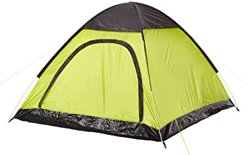 Yellowstone Easy Pitch Dome Tent - Green  sc 1 st  Amazon UK & Yellowstone Easy Pitch Dome Tent - Green: Amazon.co.uk: Sports ...