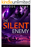 The Silent Enemy: A romantic mystery (Murder in Paradise Series Book 3)