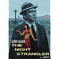 The Night Strangler (Special Edition)