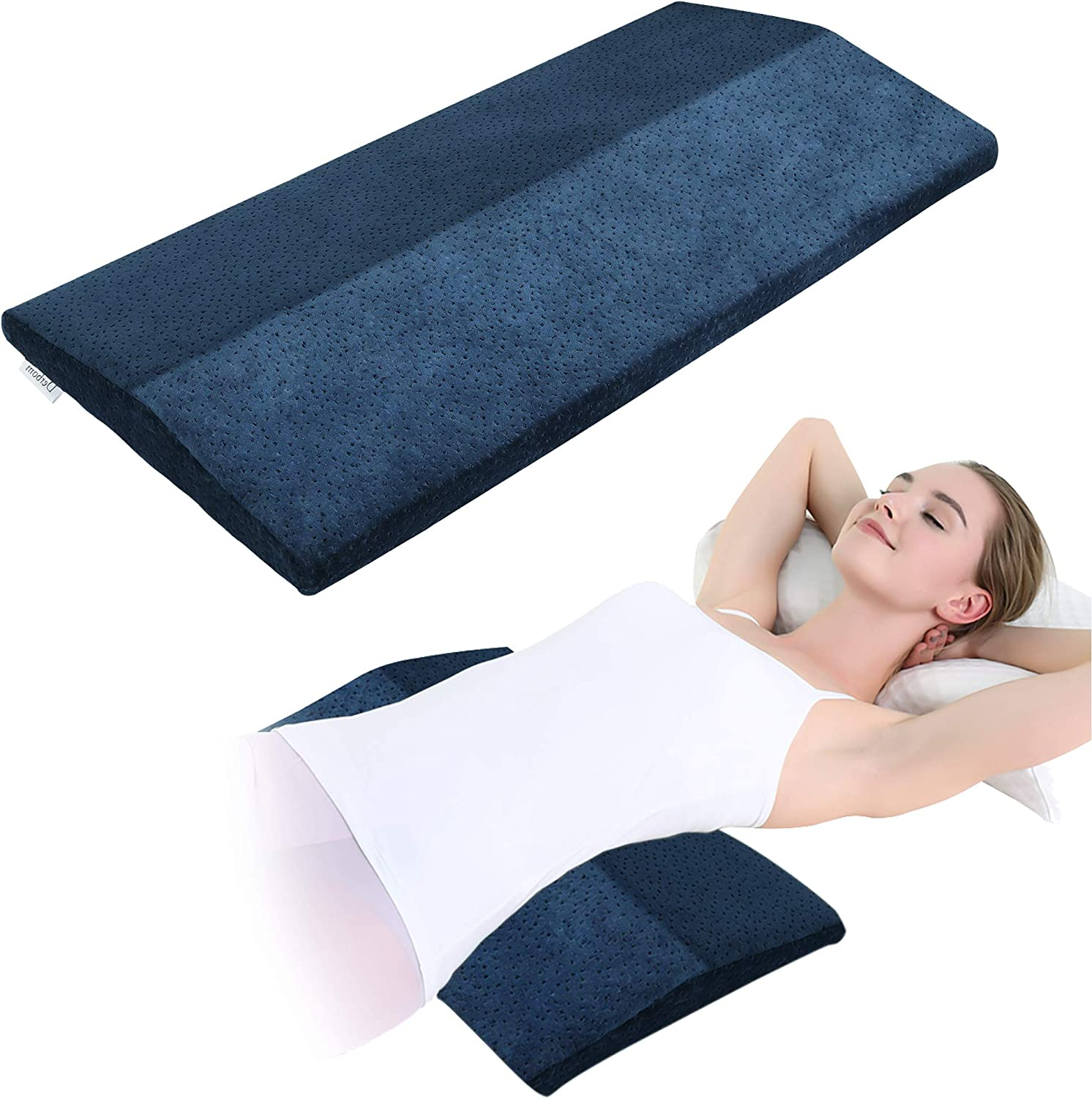 KWLET Lumbar Pillow Lumbar Support