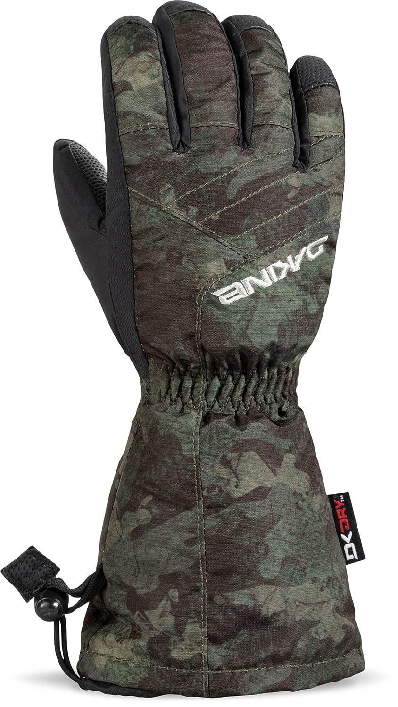 Dakine Kids Tracker Gloves 1300265