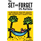 The Set and Forget 11% Portfolio: A Low Risk ETF Investing Strategy That Averages Over 11% Annually and Requires Just 4 Trades a Year
