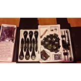 DJI S800 EVO Hexa-rotor Aircraft 6958265105630