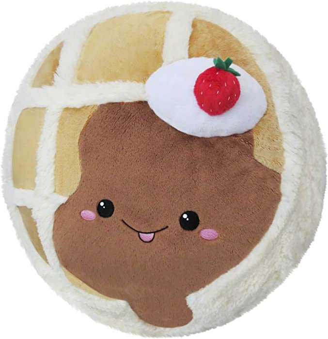 The Best Cooling Squishable