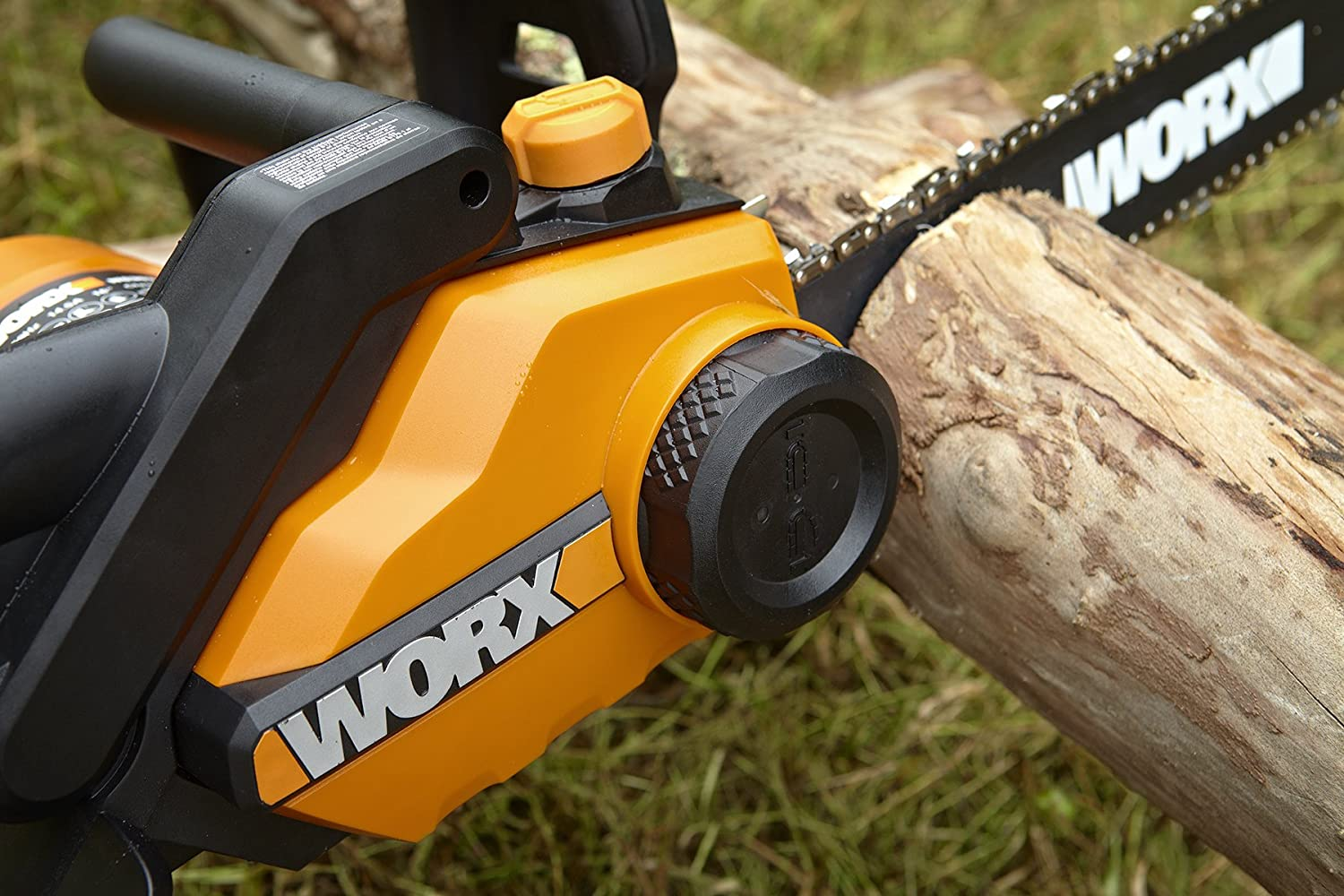 WORX WG303.1 featured image 3