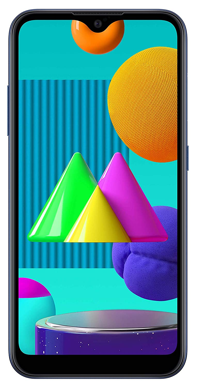 best smartphones online