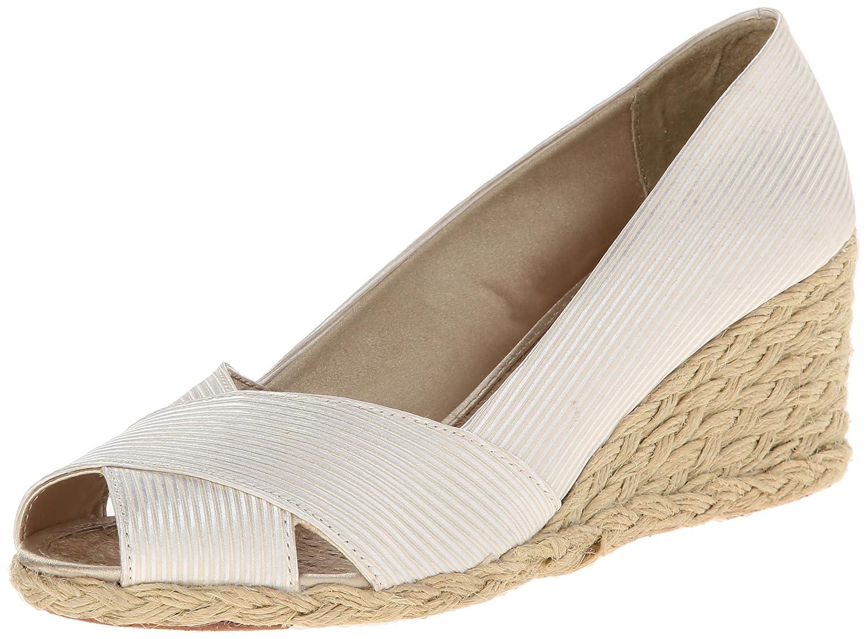 a2492e5d05c lauren by ralph lauren shoes cecilia espadrilles ralph lauren home ...