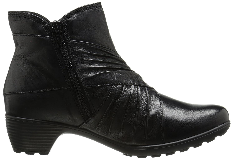Romika Women's Banja 05 Boot