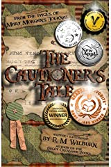 The Cautioner's Tale: Mary Morgan's Journal Book 1 Kindle Edition