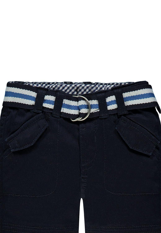 Steiff Boys Shorts