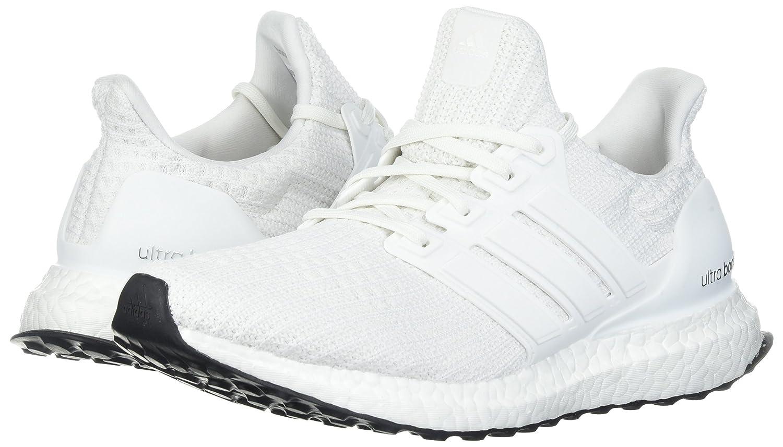 adidas adidas adidas Men's Ultraboost Road Running Shoe B0719HPMZ3 Running 279dea