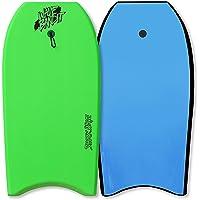 Catch Surf Wave Bandit Shockwave Bodyboard