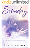 Someday (Canyon Bay Series Book 1)