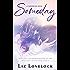 Someday (Canyon Bay Series Book 1)