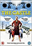 The Castle [DVD] (1997)