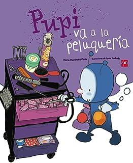 Pack Pupi Valencià (El Barco de Vapor Blanca): Amazon.es: Menéndez ...