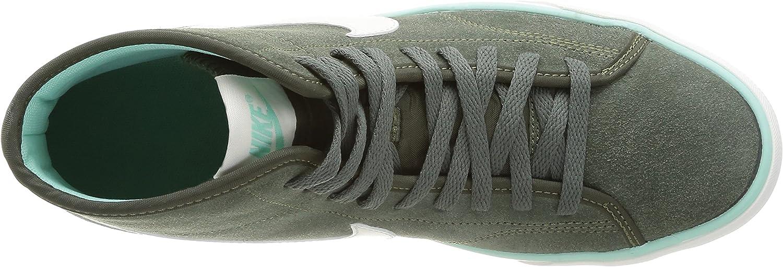 NIKE 630656 302, chaussures de sport course à pied femme