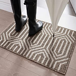 EasyJoy Door Mat 20