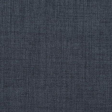 Amazon.com: Gris carbón Llanura Denim Ropa Tapicería de tela ...