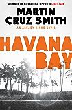 Havana Bay (Arkady Renko)