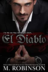 El Diablo Kindle Edition