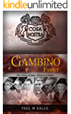 La Cosa Nostra - Gambino Family: This Thing of Ours - History of Mafia