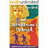 Tutankhamun's Triumph - Book 2 of Meredith Pink's adventures in Egypt: A mystery of modern and ancient Egypt