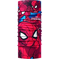 Buff Spiderman Approach Tubular Original Junior, Unisex Adulto