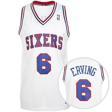 Adidas Camiseta Leyenda Julius Erving