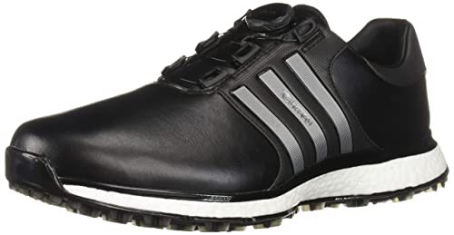 76b8e6771ec52 adidas Men's Tour360 Xt Spikeless Boa Golf Shoe