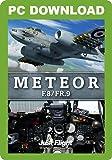 Meteor F.8/FR.9 [Download]