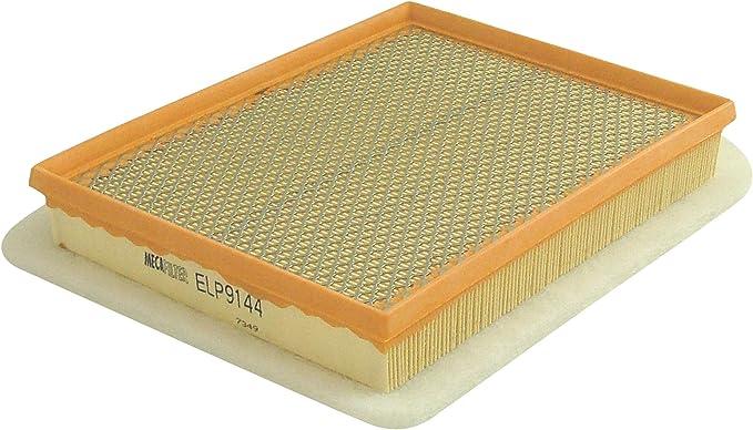 Mecafilter Elp9144 Air Filter Auto