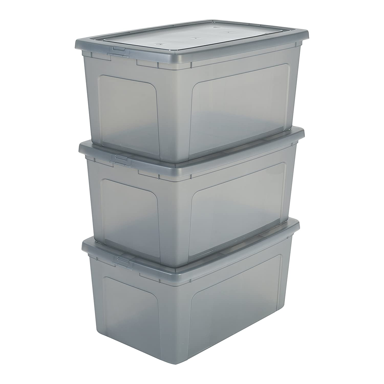 Rollcontainer kunststoff ikea  Büro-Rollcontainer | Amazon.de