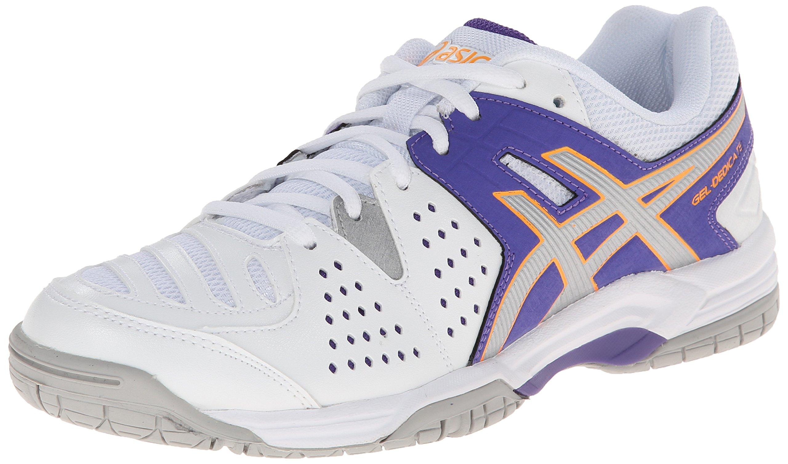 Best Rated in Women's Tennis & Racquet Sport Shoes