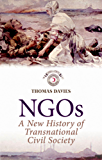 NGOs: A New History of Transnational Civil Society