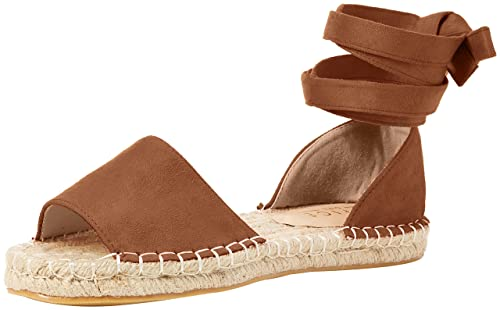 Office Summer Bay, Alpargatas para Mujer, Beige (Nude 85002), 37 EU: Amazon.es: Zapatos y complementos