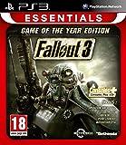Fallout 3 - essentiels