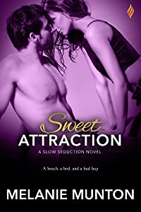 Sweet Attraction (Slow Seductions)