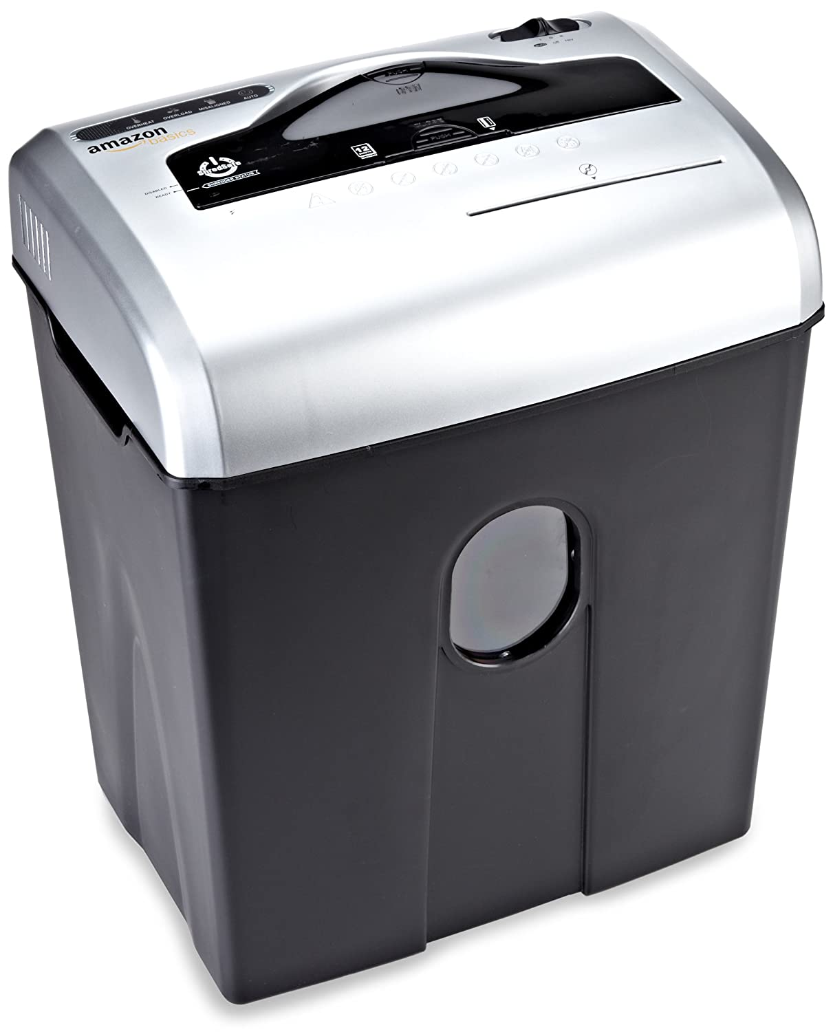 Best Paper Shredder 2020.Top 10 Best Credit Card Cd Dvd Shredders For Home Use