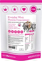 protein powder for women UK