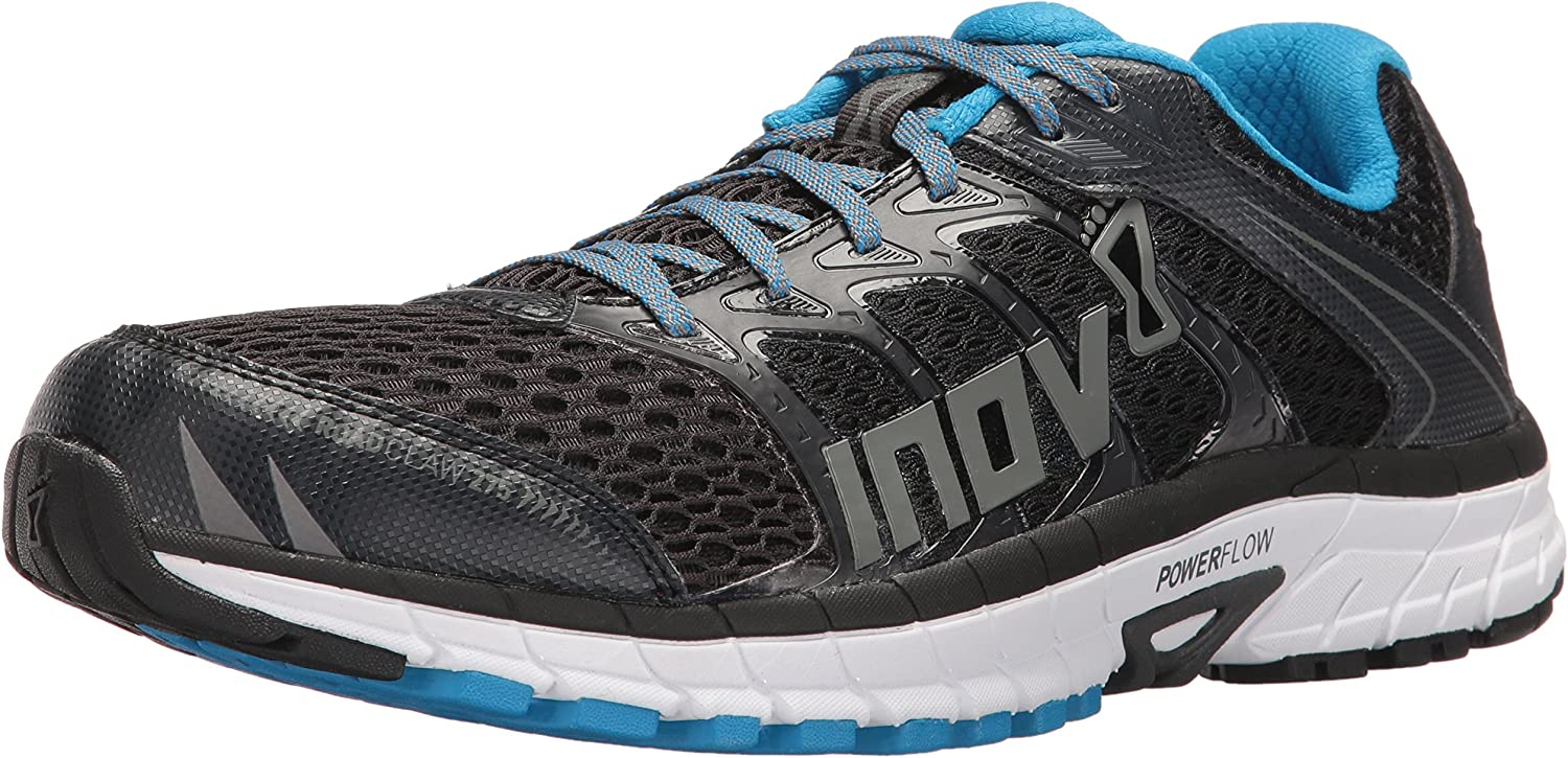 Inov-8 Men s Road Claw 275 Running Shoe