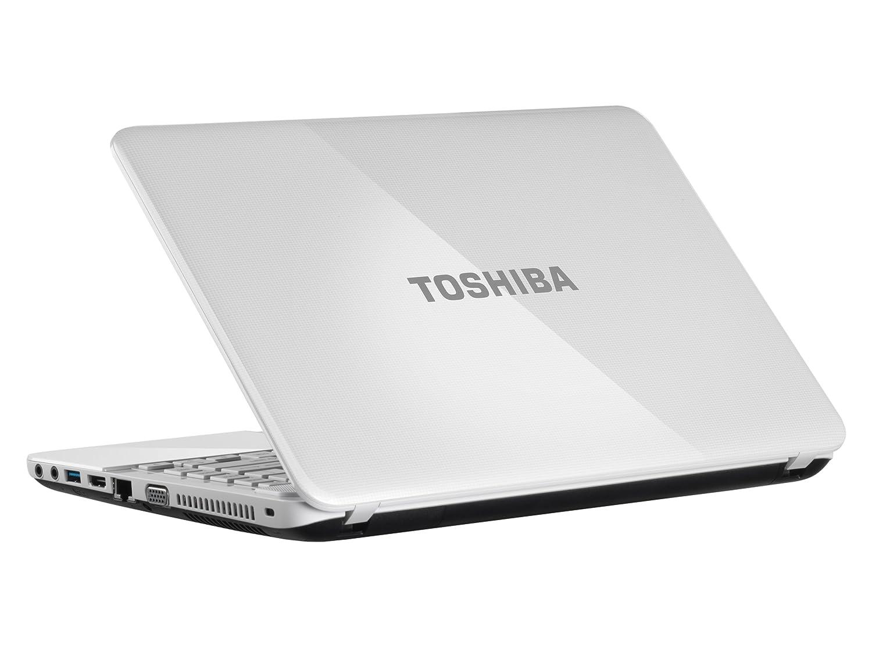 Toshiba Satellite L830-116 - Ordenador portátil 13.3 pulgadas (Core i5 3317U, 4 GB de RAM, 2.6 GHz, 640 GB, Win7 64bit Home Premium) - Teclado QWERTY ...