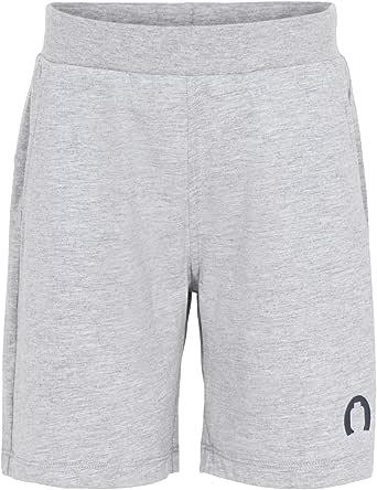 LEGO Wear Shorts Pantalones Cortos para Niños