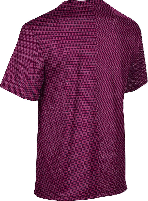 ProSphere Duquesne University Mens Performance T-Shirt Embrace